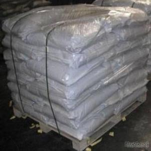 Carboxy Methylated Cellulose(CMC)