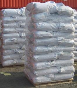Carboxy Methylated Cellulose