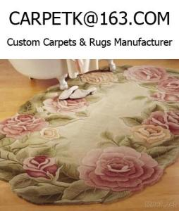 China Hand Tufted Rug, China Custom Hand Tufted Rug, China Wool Rug, Chinese Hand Tufted Wool Rugs, Chinese Wool Area Rugs, Sculpted Rugs