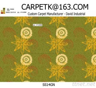 China Oem Carpet Manufacturer, Chinese Carpet Manufacturer, China Carpet Factory, China Carpet Manufacturer Brands, China Carpet Manufacturer