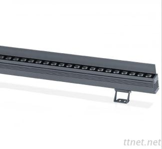 LED 18W Wall Washer