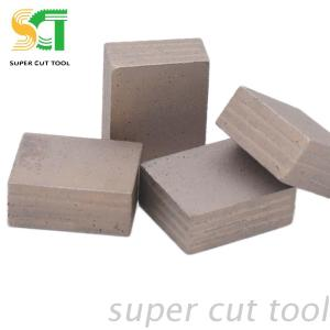diamond cutting tip for circular saw blade - stone quarrying&mining diamond tools for sale