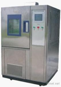 Constant Temperature&Humidity Chamber