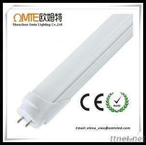 1200mm T8 LED Tube Light 18W