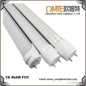 SMD 5630 T8 18W LED Tube Light