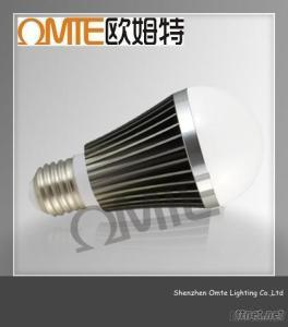 SMD 5630 LED Light Bulb