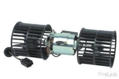 Air Blower For Skoda 6UO 819 021