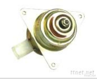 Fan Motor For Nissan  21487-58Y00
