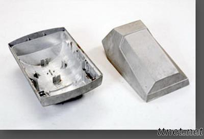 Die Casting Product Ten