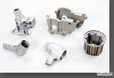 Die Casting Product Eleven