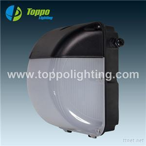 IP65 Outdoor LED Wall Pack Fixture