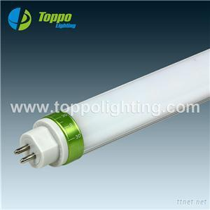 Patent Design Internal Driver T6 LED Tube