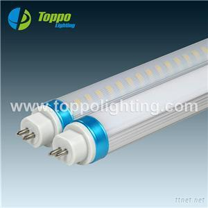 Energy Saving Easy Replace High Quality High Brigtness T6 LED Tube