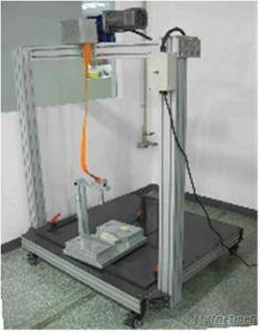 Table For Stability Tester