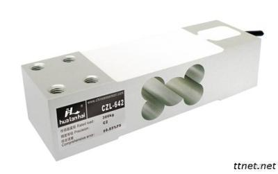 Load Cell, Single Point Type