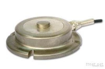 Load Cell, Compression Type