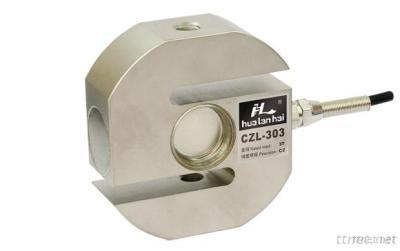 Load Cell, S-Type