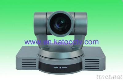1080P HD Video Conference Camera For Professional Conferencing System With HDMI&HD-SDI