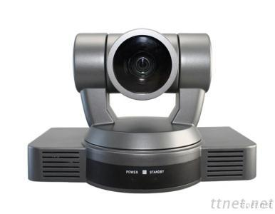 1080P Full HD PTZ Video Conference Camera With HD-SDI HDMI YPbPr