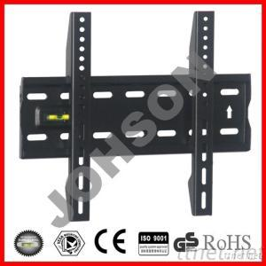 Tilting LCD TV Wall Mount