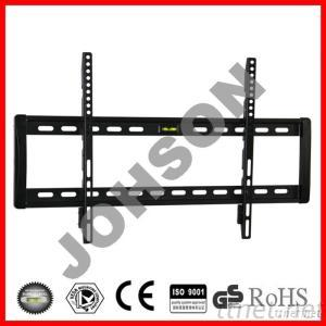 Silm Fixed LCD TV Wall Mount
