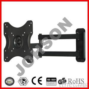 Plasma Cantilever LCD TV Wall Mount