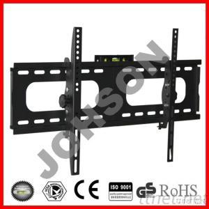Tilt LCD Wall Bracket Mount