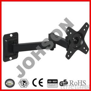Extendable LCD TV Mount