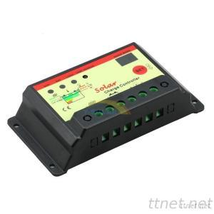 10A Solar Lighting Controller 10I ST