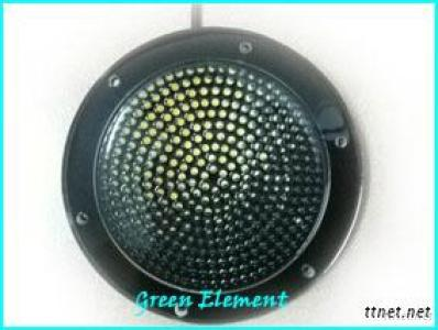25W Led Pool Light