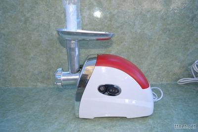 Elcetric Meat Grinder