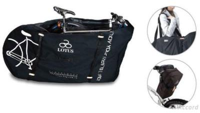 Bicycle Bag-SH-5311S