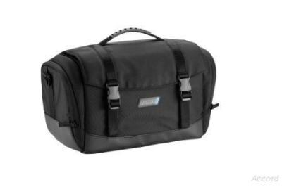 Bicycle Bag-SH2-103DR
