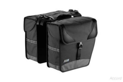 Bicycle Bag-SH2-104D