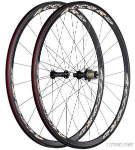 ACC32-WH(F/R) Bicycle Wheel Cover