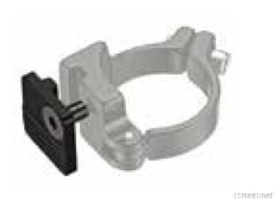 Clamp For Front Derailleur
