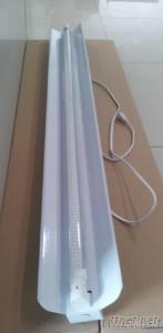 PSE 1.2M Single Lighting Fixture With Shade
