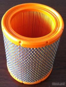 Cartridge Air Filter C1460 For DACIA