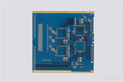 Double Sided Boards