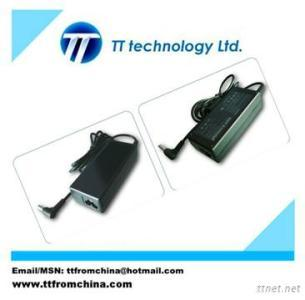 65W 19V3.42A  5.5*2.5 ACER Slim Universal  Adapter