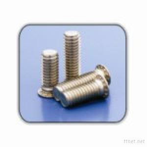 Stainless Steel Self Clinching Stud