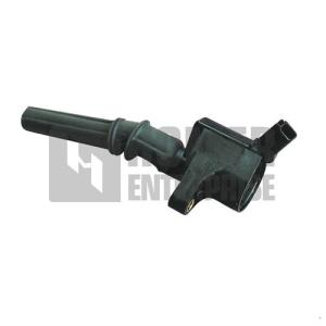 HIGH ENERGY IGNITION COIL HIC-408