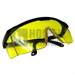 SAFETY GLASSES SG2612-56-A
