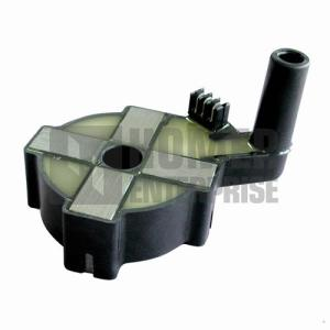 HIGH ENERGY IGNITION COIL HIC-969S