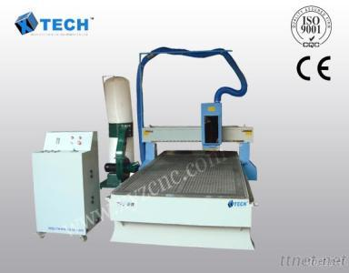 XJ1325 CNC Router Machine For Woodworking