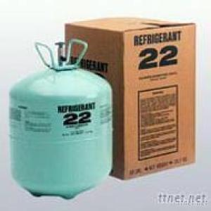 R22 Refrigerant For Sale >> R22 Refrigerant Gas Price Refrigerator Air Conditioner Used R22