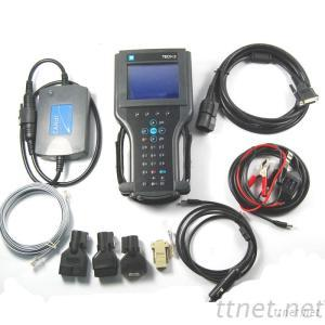 GM Tech 2 Scan Tool