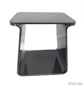 Side Table – Wing