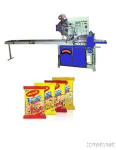 Noodles Packing Machine
