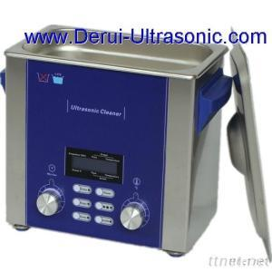 Derui Ultrasonic Cleaner